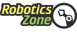 Robotics Zone