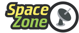 Space Zone