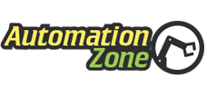 Automation Zone