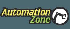 Automation Zone
