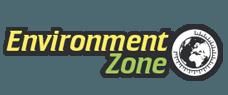 Environment Zone